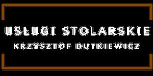 Usługi Stolarskie - Wielkopolska